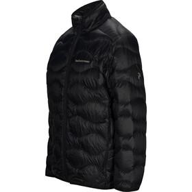 Peak Performance Helium Jacket Herre Black
